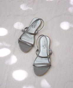 Laydeez Mila Flat Sandals